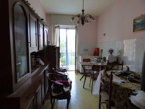 Appartamento in vendita a Loano, 60 mq - Foto 23