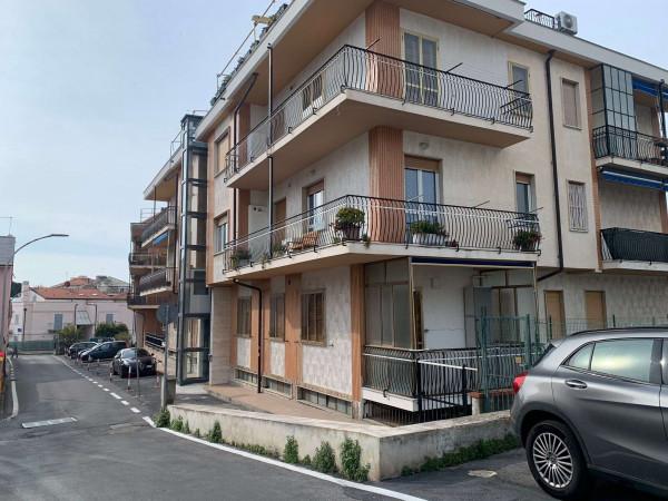 Appartamento in vendita a Loano, 60 mq - Foto 5
