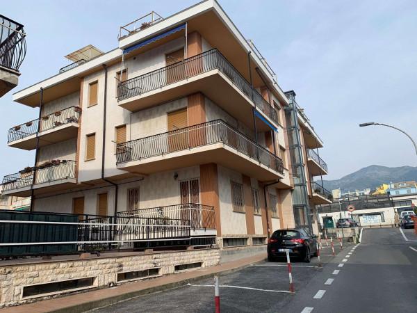 Appartamento in vendita a Loano, 60 mq - Foto 4
