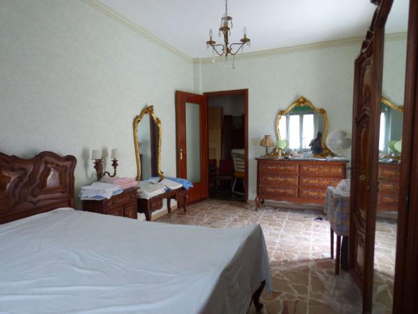 Appartamento in vendita a Loano, 60 mq - Foto 28