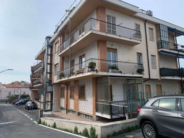 Appartamento in vendita a Loano, 60 mq - Foto 10