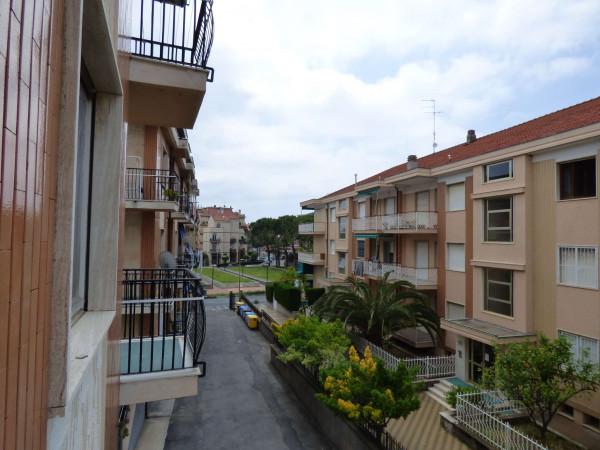 Appartamento in vendita a Loano, 60 mq - Foto 15