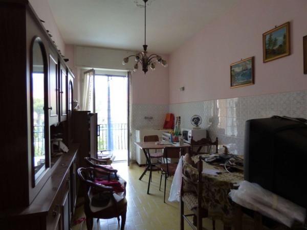 Appartamento in vendita a Loano, 60 mq - Foto 20