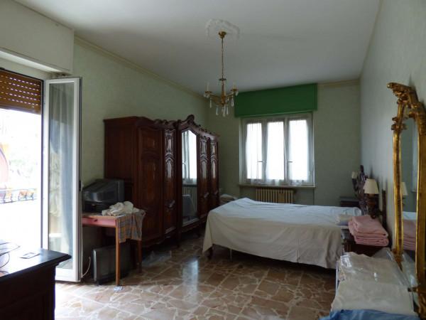 Appartamento in vendita a Loano, 60 mq - Foto 30
