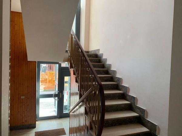 Appartamento in vendita a Loano, 60 mq - Foto 6