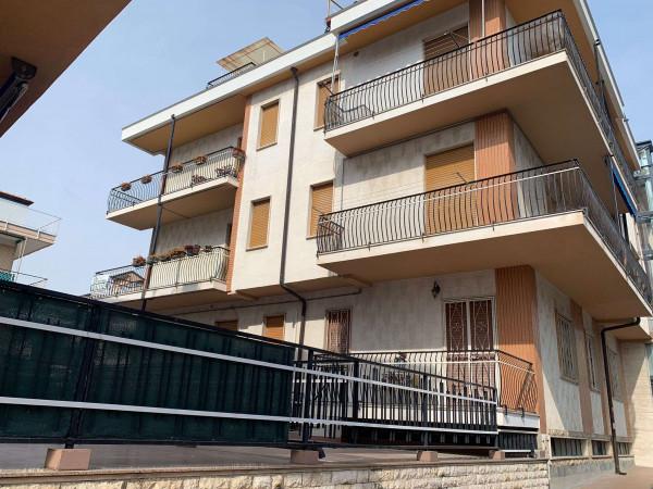 Appartamento in vendita a Loano, 60 mq - Foto 3