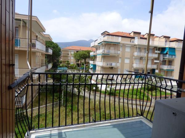 Appartamento in vendita a Loano, 60 mq - Foto 12