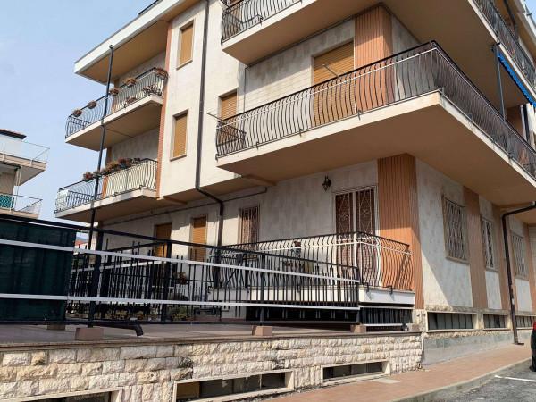 Appartamento in vendita a Loano, 60 mq - Foto 8
