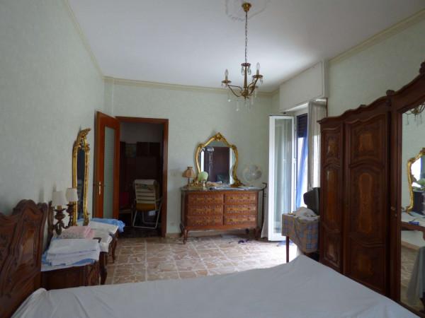 Appartamento in vendita a Loano, 60 mq - Foto 27
