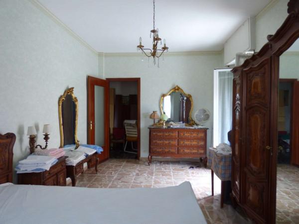 Appartamento in vendita a Loano, 60 mq - Foto 29