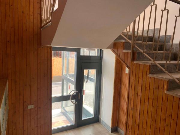 Appartamento in vendita a Loano, 60 mq - Foto 7
