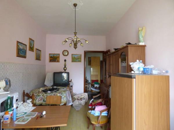 Appartamento in vendita a Loano, 60 mq - Foto 19