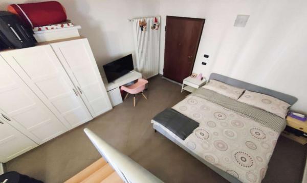 Appartamento in affitto a Milano, Città Studi, Arredato, con giardino, 75 mq - Foto 4