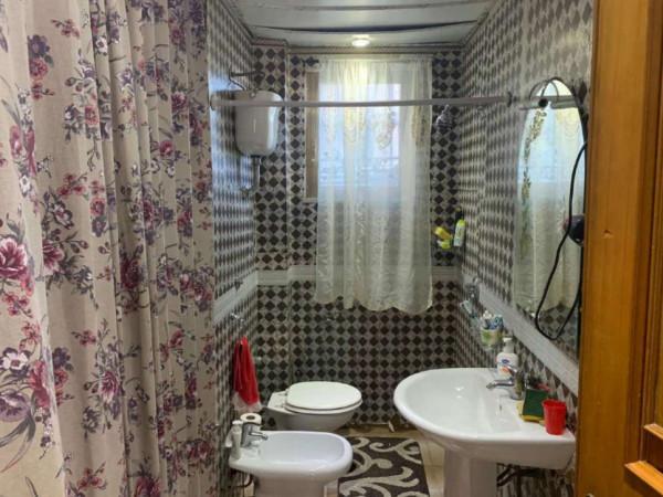 Appartamento in vendita a Sant'Anastasia, Centrale, 107 mq - Foto 6
