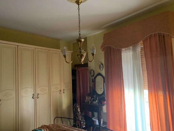 Appartamento in vendita a Sant'Anastasia, Centrale, 107 mq - Foto 8