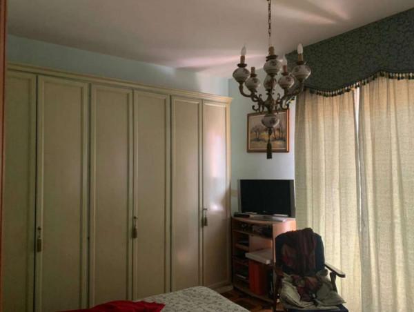 Appartamento in vendita a Sant'Anastasia, Centrale, 107 mq - Foto 7