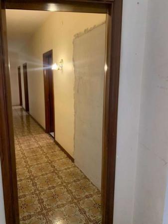 Appartamento in vendita a Sant'Anastasia, Centrale, 120 mq - Foto 10