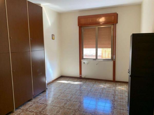 Appartamento in vendita a Sant'Anastasia, Centrale, 120 mq - Foto 8