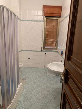 Appartamento in vendita a Sant'Anastasia, Centrale, 120 mq - Foto 7