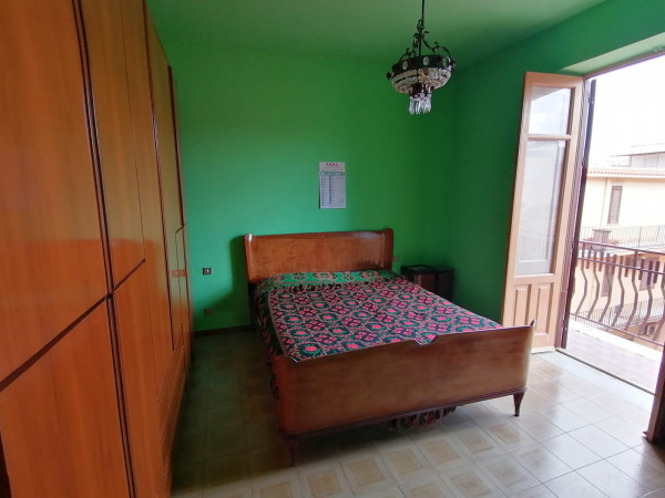 Appartamento in vendita a Balestrate, 140 mq - Foto 10
