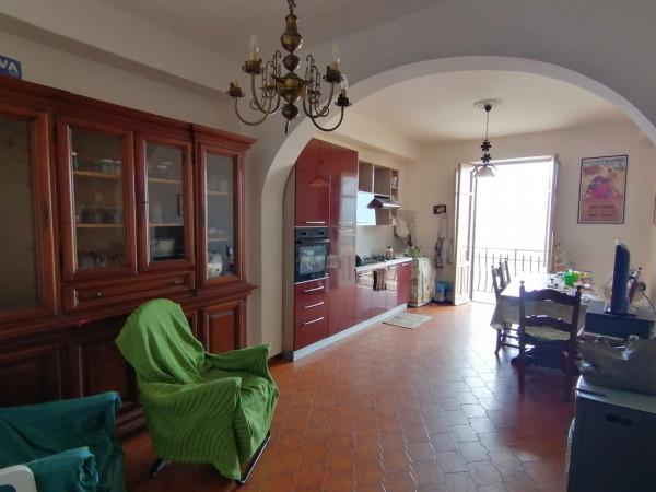 Appartamento in vendita a Balestrate, 140 mq - Foto 6