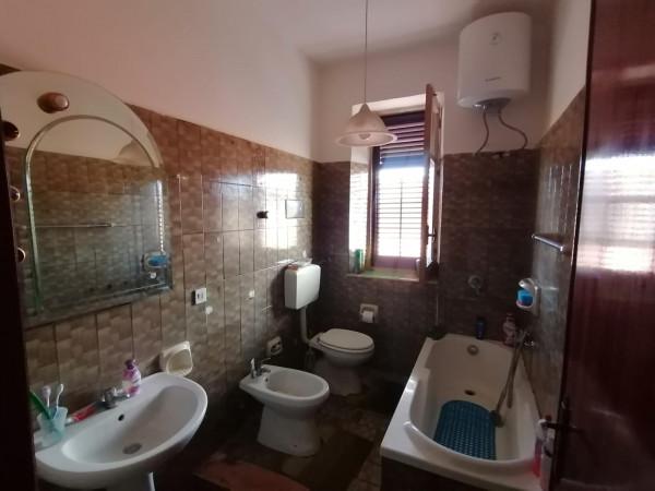 Appartamento in vendita a Balestrate, 140 mq - Foto 5