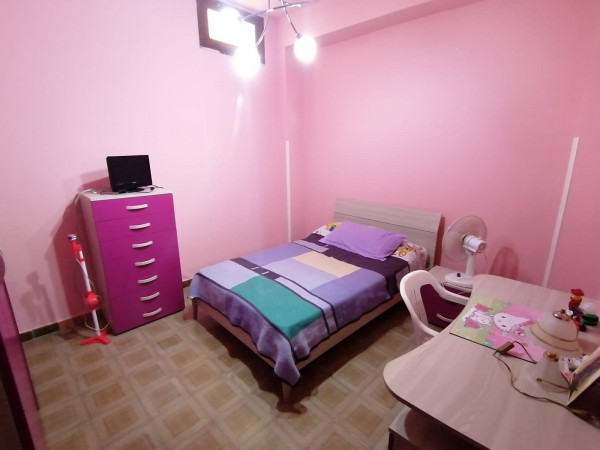 Appartamento in vendita a Balestrate, 140 mq - Foto 8