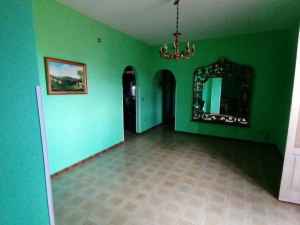 Appartamento in vendita a Balestrate, 140 mq - Foto 11
