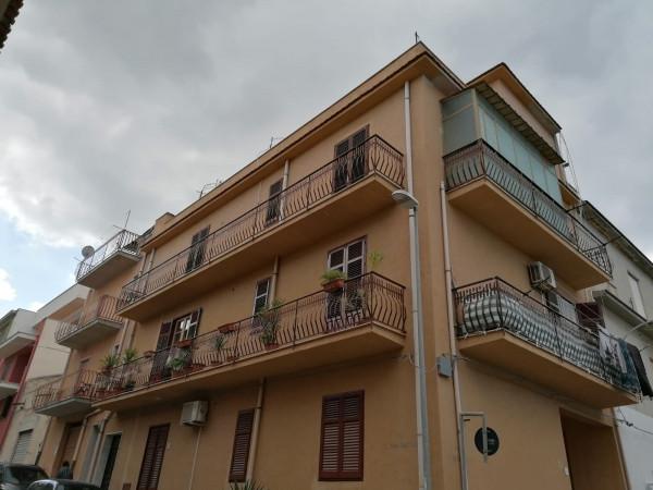 Appartamento in vendita a Balestrate, 140 mq - Foto 13