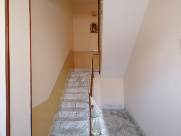 Appartamento in vendita a Balestrate, 140 mq - Foto 12