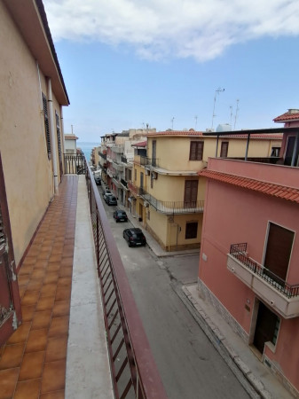 Appartamento in vendita a Balestrate, 140 mq - Foto 7