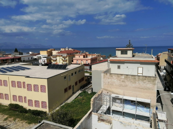 Appartamento in vendita a Balestrate, 140 mq - Foto 4
