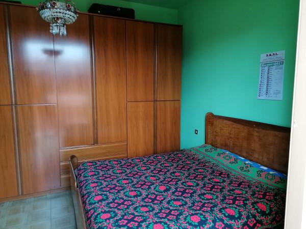 Appartamento in vendita a Balestrate, 140 mq - Foto 9