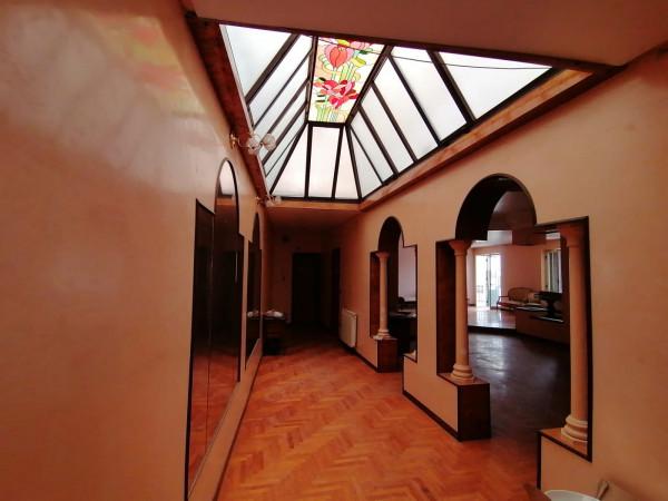 Appartamento in vendita a Partinico, 315 mq - Foto 11