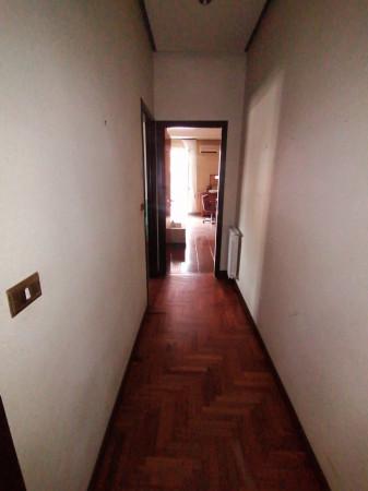 Appartamento in vendita a Partinico, 315 mq - Foto 4
