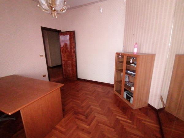 Appartamento in vendita a Partinico, 315 mq - Foto 3