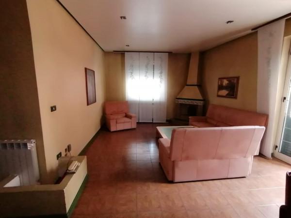 Appartamento in vendita a Partinico, 315 mq - Foto 10
