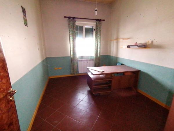 Appartamento in vendita a Partinico, 315 mq - Foto 7