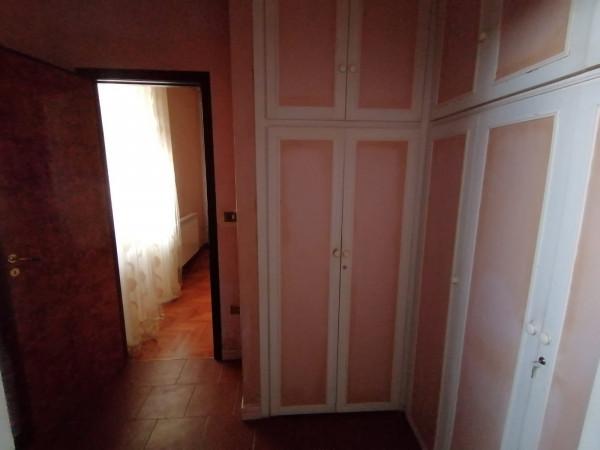 Appartamento in vendita a Partinico, 315 mq - Foto 2
