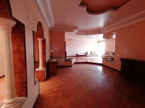 Appartamento in vendita a Partinico, 315 mq - Foto 12