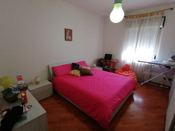 Appartamento in vendita a Partinico, Partinico, 150 mq - Foto 7