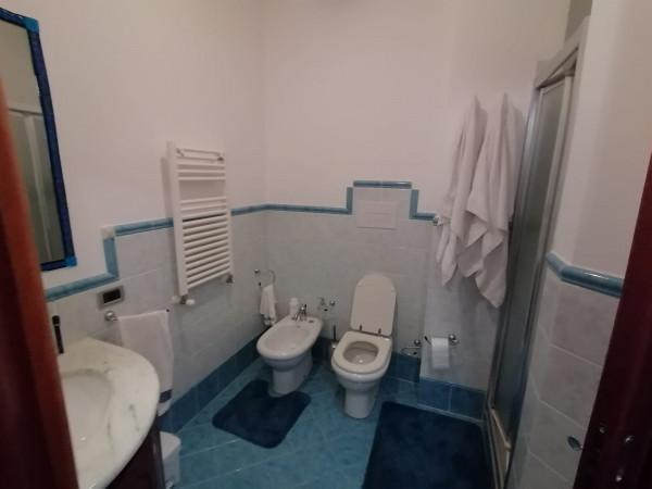 Appartamento in vendita a Partinico, Partinico, 150 mq - Foto 4