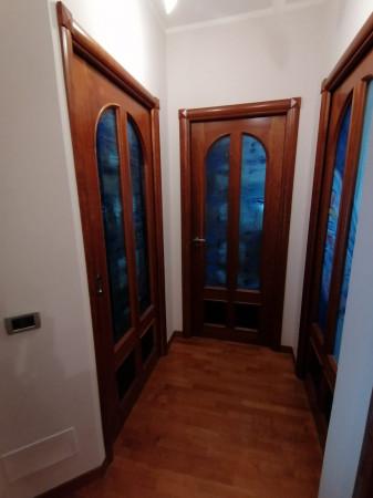 Appartamento in vendita a Partinico, Partinico, 150 mq - Foto 3