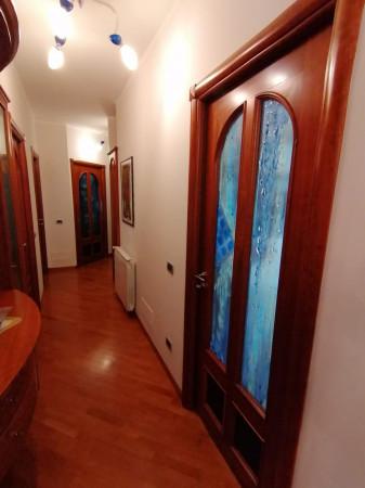 Appartamento in vendita a Partinico, Partinico, 150 mq - Foto 5