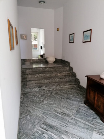 Appartamento in vendita a Partinico, Partinico, 150 mq - Foto 10