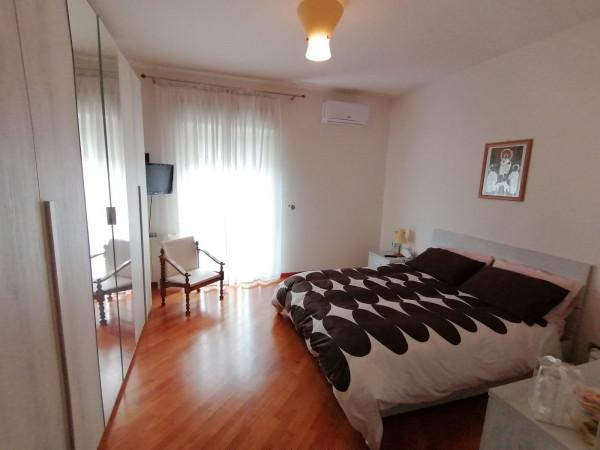 Appartamento in vendita a Partinico, Partinico, 150 mq - Foto 13
