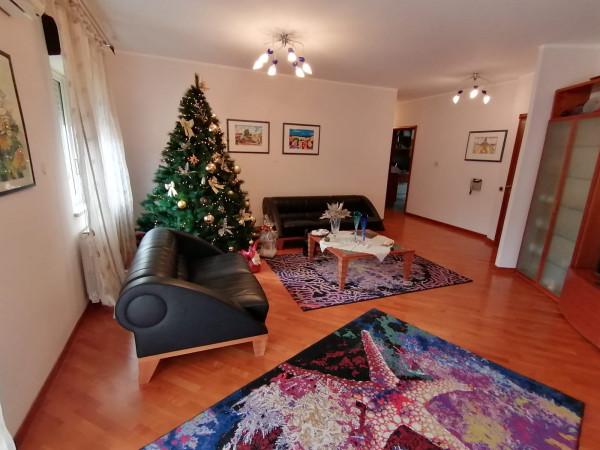 Appartamento in vendita a Partinico, Partinico, 150 mq - Foto 2