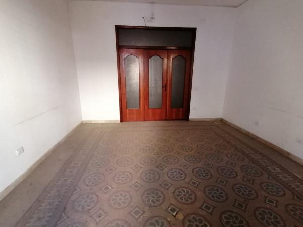 Appartamento in affitto a Partinico, 65 mq - Foto 13
