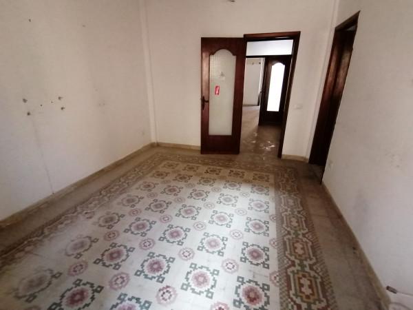 Appartamento in affitto a Partinico, 65 mq - Foto 10