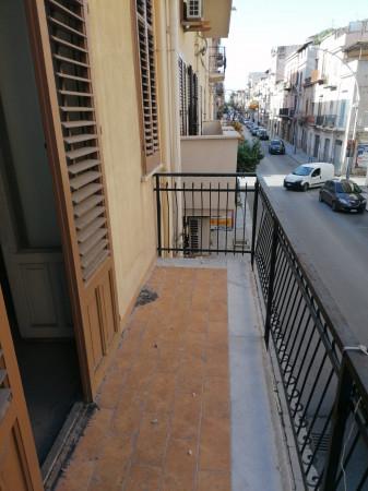 Appartamento in affitto a Partinico, 65 mq - Foto 4